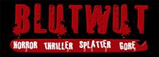 Blutwut Verlag